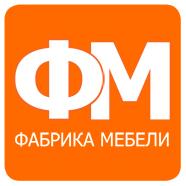 www.fabrikam.ru